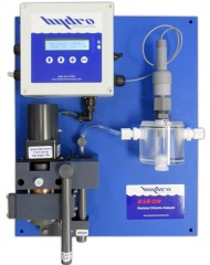 Hydro Instruments